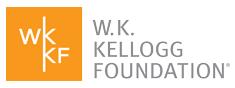 W.K. Kellogg - Funders - ProsperUS Detroit