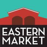 Eastern Market Logo