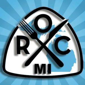 ROC-MI Logo