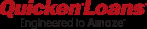Sponsor Quicken Loans